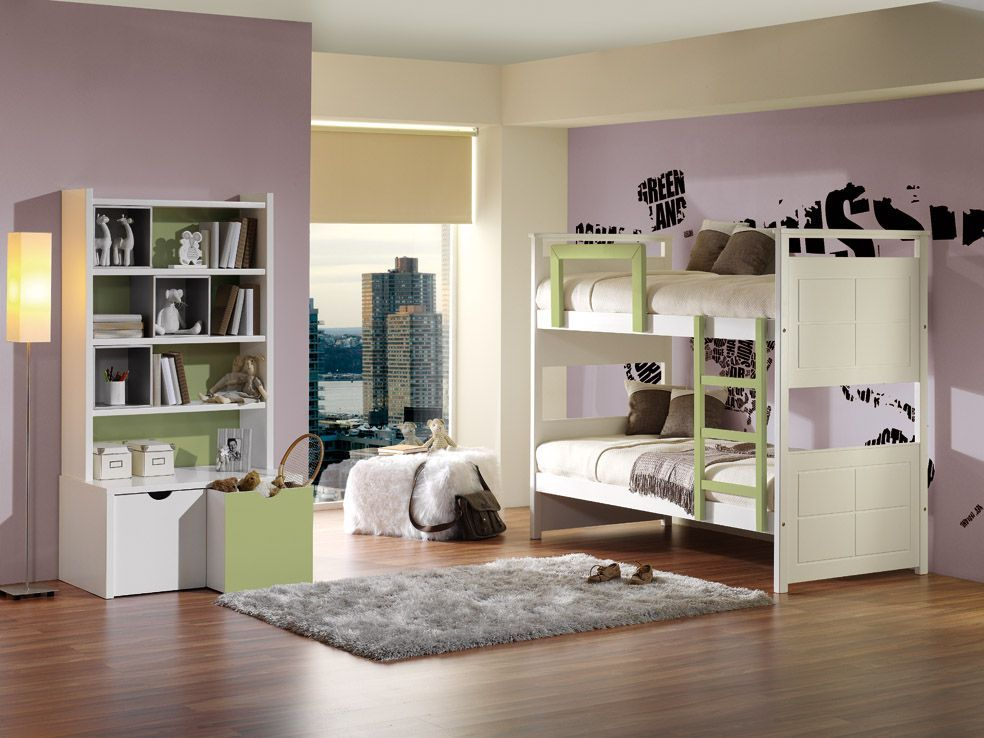 jugendschlafzimmer 3 3 direct factory 8 mobiliario. Black Bedroom Furniture Sets. Home Design Ideas